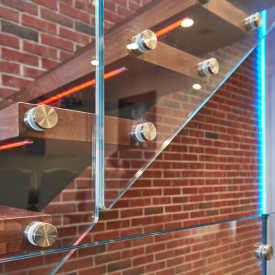 progetti-personalizzati_steel_new-york_usa_dettaglio