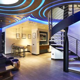 progetti-personalizzati_vortex_hotel-new-york_usa