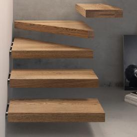 scale-a-giorno_kaekna_dettaglio