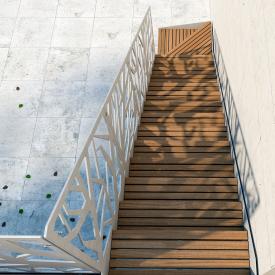 scale-a-giorno_proxima-outodoor_dettaglio